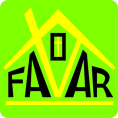 This week on the blog: FAVAR Ministries - the John Jennings Story.