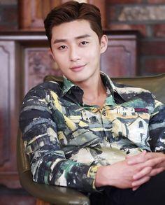Park Hae Jin, Park Seo Joon, Park Hyung, Asian Actors, Korean Actors, Song Joong, Park Bo Gum, Yoo Ah In, Sung Kyung