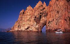 Et si la Corse était le paradis sur Terre ? Vu ces 20 photos, ça ne doit pas en être loin en tout cas !
