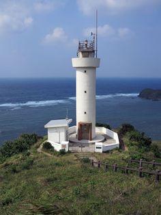 , Ishigaki, Okinawa.