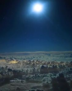 """""""Moon is shining our way back home while flying above moving clouds over Arabian Peninsula. Night Aesthetic, City Aesthetic, Tony Stark Gif, Beautiful Sky, Beautiful Places, Cosmos, Outer Space Wallpaper, Motion Wallpapers, Sky Gif"""