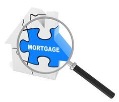 best home equity mortgage rates