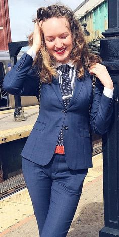63 Best Female Pant Suits Images In 2019 Dress Pants Petite