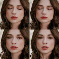 Lydia Martin, Alisson Teen Wolf, Crystal Reed Teen Wolf, Cristal Reed, Alison Argent, Crystal Marie, Wolf Character, Daughter Of Poseidon, Wolf Life