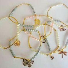 #pulseras #bisutería #accesorios #fashion #navidad #collares #cute #mujer #bracelets #complementos #moda #pendientes #bisuteria #jewellry #chic #colgantes #estilo #woman #stylist #relojes #belleza #lowcost #broches #shopping #style #brazaletes #color #handmade #love #women whatsapp 3331573407. visit: www.creacionart.com .