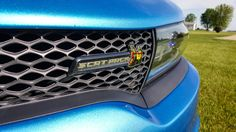 2015 Dodge Charger Scat Pack-7
