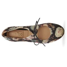 Me Too Women's Cacey Mary Jane Flat, #Ad #Cacey, #Women, #Mary, #Flat