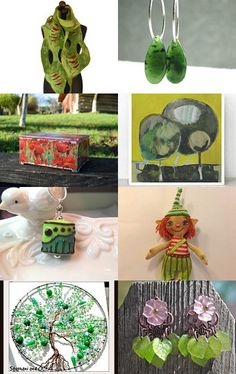 01.01.2016. by Millie Ol on Etsy--Pinned with TreasuryPin.com