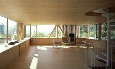 Pascal_Flammer_Architekten_Balsthal_001s_©Ioana_Marinescu.jpg (1439×865)