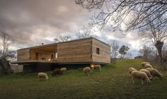 Case prefabbricate in legno - Guida completa