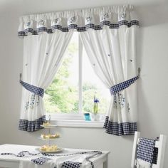 18 best Kitchen curtain images on Pinterest | Blinds, Curtain ideas Cute For Kitchen Curtains Ideas Html on cute curtains for living room, cute placemat ideas, sewing curtains ideas, cute kitchen window ideas, cute cafe curtains, cute retro kitchen curtains, kitchen valance ideas, cute bedspread ideas, cute owl kitchen curtains, cute shower curtain ideas, cute window curtains, christmas kitchen curtains ideas, cute kitchen curtain valances, cute curtain rod ideas, kitchen window treatment ideas, cute kitchen craft ideas, cute valance ideas, cute table cloth ideas, cute bedding ideas, cute bath ideas,
