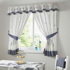 kitchen curtain ideas showrooms near me 18 best images blinds curtains 78e154566db58501be7e4c53e0029a84 window windows jpg