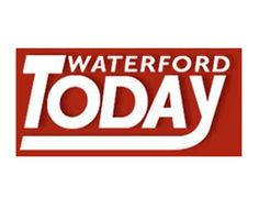 Waterford Today cover job announcement by Minister Coffey during Startup Gathering Waterford Announcement, October, How To Plan