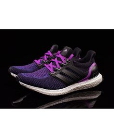 971b32844927f1 New Cheap Adidas Ultra Boost Womens Buying Now T-1995