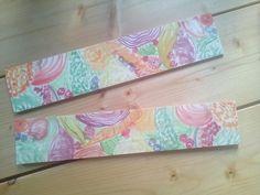 Pintura: Acuarela sobre papel reciclado @sferrerdalmau #pintura #verduras Floral Tie, Diy, Belt, Accessories, Watercolor Paintings, Upcycling, Vegetables, Objects, Paper Envelopes
