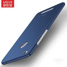 MSVII Coque For Xiaomi Redmi 3 Pro Case Hard Frosted PC Back Cover 360 Full Protection Housing For Xiaomi Redmi 3s 10 Styles * Ini pin AliExpress affiliate.  Detail produk dapat dilihat dengan mengklik tombol KUNJUNGI