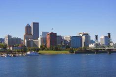 Things to do in Portland - RueBaRue