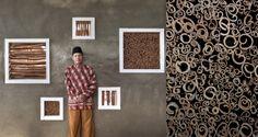 Les Finestres i l'arquitectura, un article de @SeseJoverInteriors #finestres #arquitectura #ventanas #interiores #cortinas #cortines #tapissos #tapices