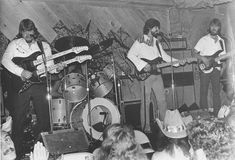 Alabama band photos from al.com - Google Search Country Bands, Country Music, Fort Payne Alabama, Band Photos, American Country, Great Memories, Cool Bands, Entertainment, Boys