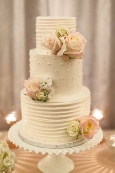 Custom cakes, cupcakes, dessert tables, and wedding favors – Urban Bride Chic
