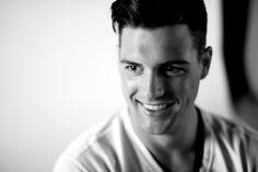 Jamie Benn | The 10 Most Eligible Men in Dallas 2014 | D Magazine