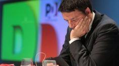 #weeknewslife #news #politica #JobsAct #Medioriente #Alfano Accadde oggi