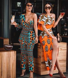 african attire for men ; african attire for women outfits ; african attire for kids ; African Fashion Ankara, African Inspired Fashion, Latest African Fashion Dresses, African Print Fashion, Africa Fashion, Fashion Prints, African Fashion Designers, African Ankara Styles, Modern African Fashion