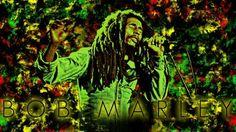 Bob Marley Weed WallpaperBobsBob