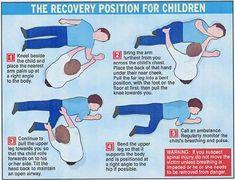 aranyló: RÁNCTALANÍTÁS OTTHON EGYSZERŰEN ! Izületi fájdalom gyógyítása !! Recovery Position, Bring It On, Family Guy, Positivity, Children, Young Children, Boys, Kids, Child