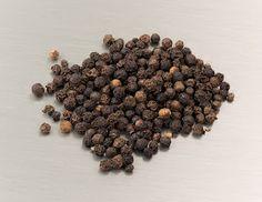 Essay-writing: Benefits of  Black Pepper