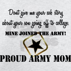 46 Best Army Mom Quotes Images In 2019 Army Family Army Mom