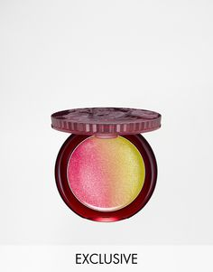 Image 1 of Paul & Joe ASOS Exclusive Limited Edition Lip Gloss Compact