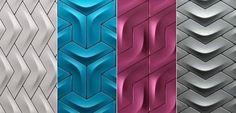 Geometry 101 | Yanko Design