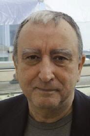 RAFAEL CHIRBES, ESCRITOR ESPAÑOL. BIOGRAFIA, OBRA Y PREMIOS EN EDITANET