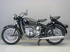 R60 1967