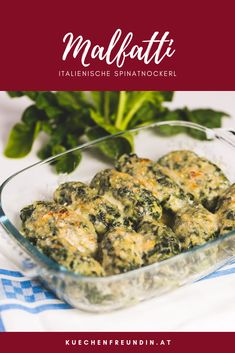 Mashed Potatoes, Food And Drink, Low Carb, Parmesan, Cooking, Ethnic Recipes, Dinner, Ricotta, Gratin