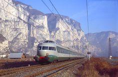 locomotore_Etr_302-1998_settebello_