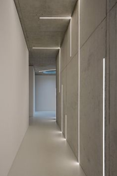 Apartments and townhouses 46 | Atelier Zafari.Architecture