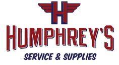 Humphrey's Service & Supplies Sets Up Shop When Grizzly Peak Airfield Opens May 15 at Disney California Adventure Park