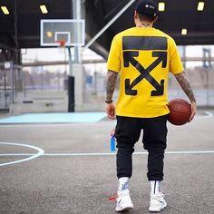 Ballin' 🏀Rate the fit 1-10Via @hypeaf📷 @slimcargosTag someone!•••#adidas #yeezy #yeezyseason #kanye#kanyewest #ootd #ootdmen#outfitoftheday #hypebeast #supreme #fog #fearofgod#thefeargeneration #jerrylorenzo#whatiwore #mylooktoday #menswear#streetstyle #streetwear#instafashion #offwhite #fashiongram #blvckfashion #bape#antisocialsocialclub #palace