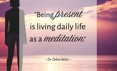 28 Inspirational Quotes About Daily Life-  Quote Being Present Is Living Daily Life As A Meditation - Download  300 Inspiring Life Quotes That Will Move You Deeply - Download  Inspirational Quotes About Work Daily Inspiration Omg - Download  56 Daily Motivational Quotes About Life Inspirational - Download  Inspiring Quotes For Everyday Life Paralegaljobs Org - Download  Daily Inspirational Quotes 365 Quotes Of Life Success Happiness And Motivation For Self Daily Inspiration Self Help…