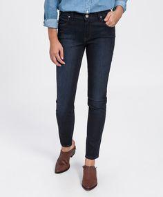 Pantalón SCARLETT LEE 29€