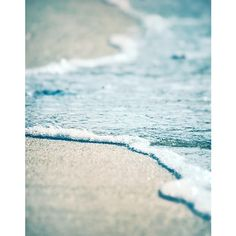 Sea to sky ❤ liked on Polyvore featuring backgrounds, pictures, photos, beach and blue