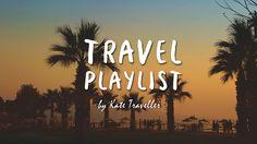 Muzyka to nieodłączny element każdej podróży, tych małych do pracy, na uczelnie i tych dużych, dalszych. Zabijacz czasu kiedy lecimy samolotem czy jedziemy samochodem. Towarzyszyć może również gdy przemieszczamy się gdzieś indywidualnie i potrzebujemy odrobinę oderwania od rzeczywistości. Posłuchajcie mojej autorskiej Travel Playlisty! Amsterdam What To Do, Visit Amsterdam, London Free, London Skyline, Cultural Experience, Like A Local, London Travel, London England, Cool Places To Visit