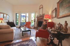 157 Rue St. Paul O. Jardin paisible. $580,000 Michelle Boulanger 514 466 8060 Courtier Immobilier