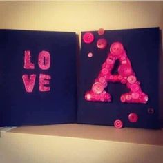 Cute Wallpaper For Phone, Trendy Wallpaper, Cute Wallpapers, Good Afternoon My Love, Pink Fireworks, Alphabet Tattoo Designs, Stylish Alphabets, Secret Love Quotes, Alphabet Images