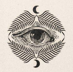 printed on archival matte paper Tatoo Art, Body Art Tattoos, Tattoo Drawings, Small Tattoos, Art Drawings, Outer Space Tattoos, Sleeve Tattoos, Tatoos, Arte Bob Marley