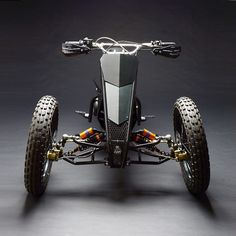 "1,787 Likes, 13 Comments - Ebike (@ebike_eu) on Instagram: ""E-Trike newest DIY #etrike on evnerds.com. check it out and SUPPORT this awesome e builder…"""