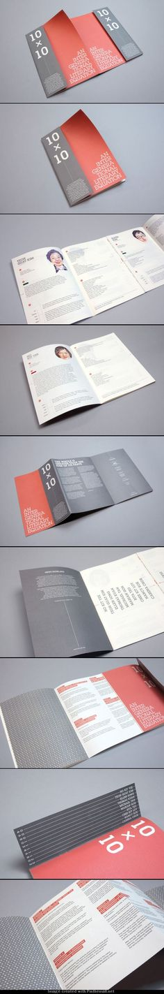 (200) Épinglé par Mintar Lekdee sur BOOKS | Pinterest