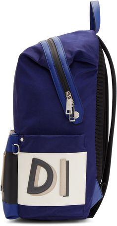 822d2c3071a4 Head Vulcan hátizsák. Közepes méretű, könnyű hátizsák. | Hátizsákok ...